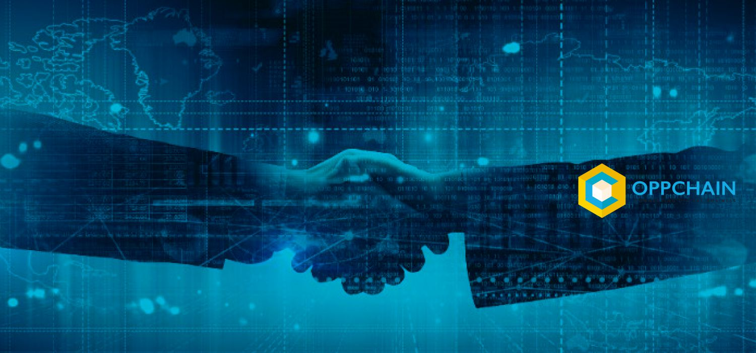 Do iT Lean and Oppchain Partner to Provide World-Class Low-Code Digital Transformation