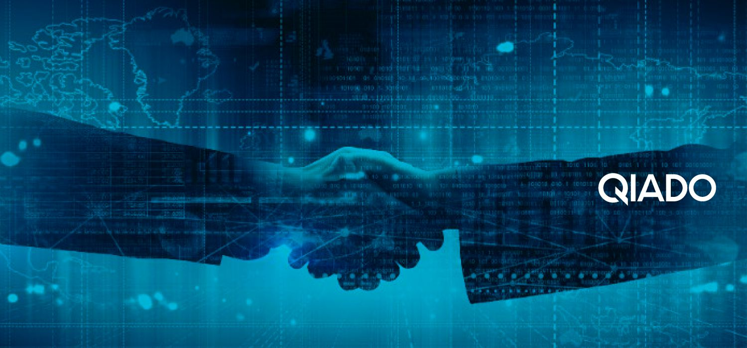Do iT Lean and Qiado Join Forces to Accelerate Digital Business Transformation in DACH and Nordics Regions
